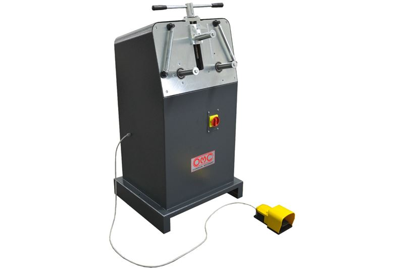 Perla Bending machine